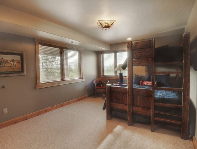 11-spare-room-1