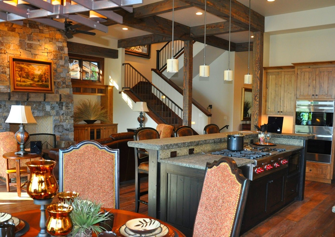 Kitchen+ +Living+ +Dining-cropped